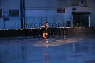 Skate-2066
