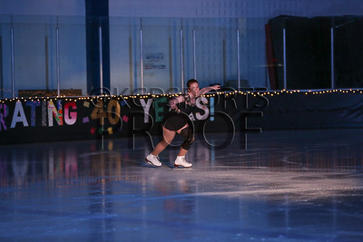 Skate-2048