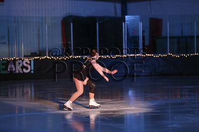 Skate-2044