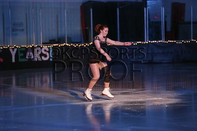 Skate-2041