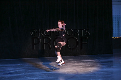 Skate-2056