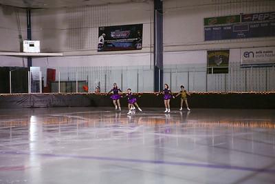 Skate-2545