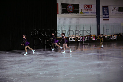 Skate-2553