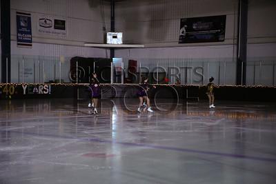 Skate-2548
