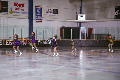 Skate-2550