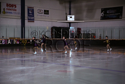 Skate-2549