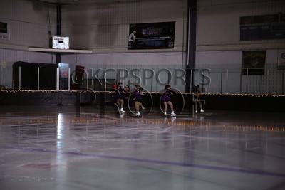 Skate-2546