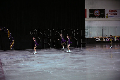 Skate-2554