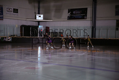 Skate-2547