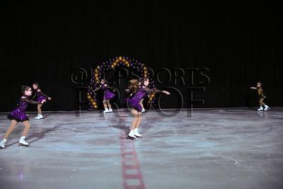 Skate-2557
