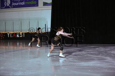Skate-2108