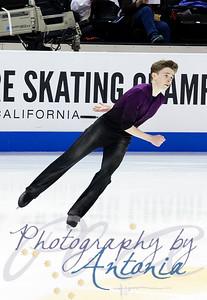 Patrick Frohling