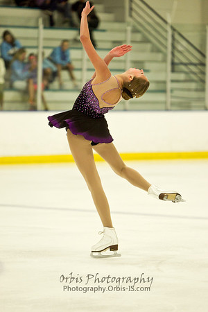 State Games of America - Figure Skating
