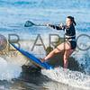APP Paddle Practice 8-29-19-090