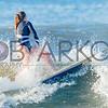 APP Paddle Practice 8-29-19-063