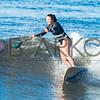 APP Paddle Practice 8-29-19-085