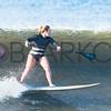 APP Paddle Practice 8-29-19-159