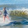 APP Paddle Practice 8-29-19-061