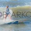 APP Paddle Practice 8-29-19-060