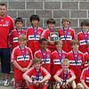 Champions U10
