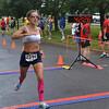 Firecracker 5 Finishers 2012 109