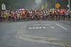 Firecracker start 2014 2014-07-03 006