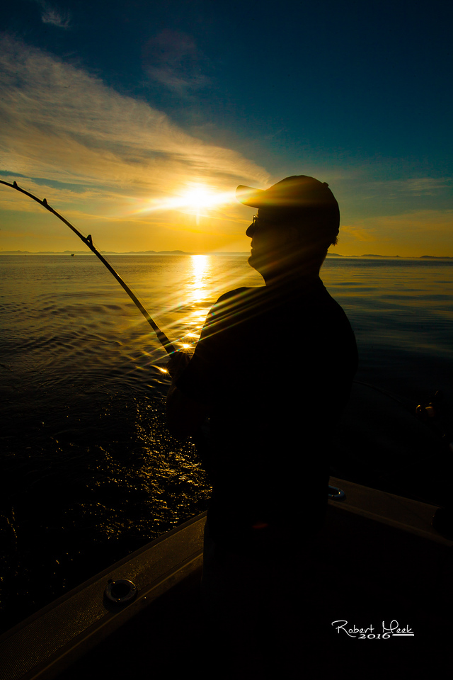 Fishing_2016 (21 of 30)