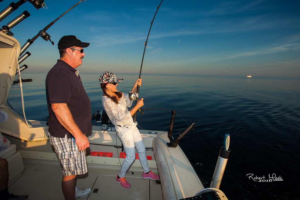 Fishing_2016 (20 of 30)