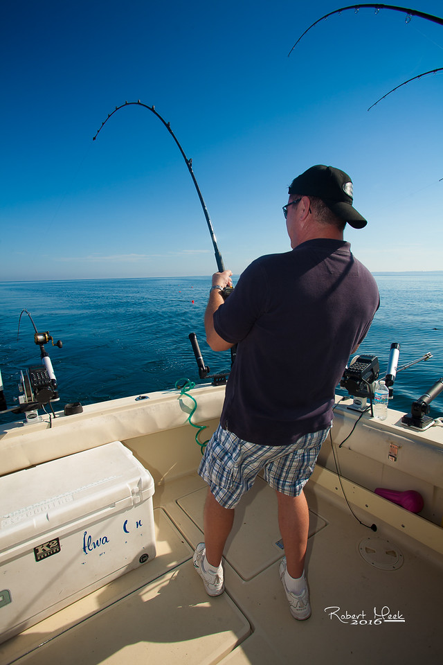 Fishing_2016 (28 of 30)