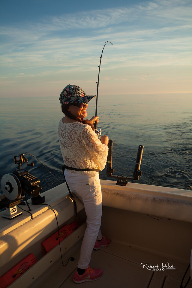 Fishing_2016 (18 of 30)