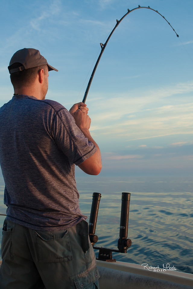 Fishing_2016 (14 of 30)