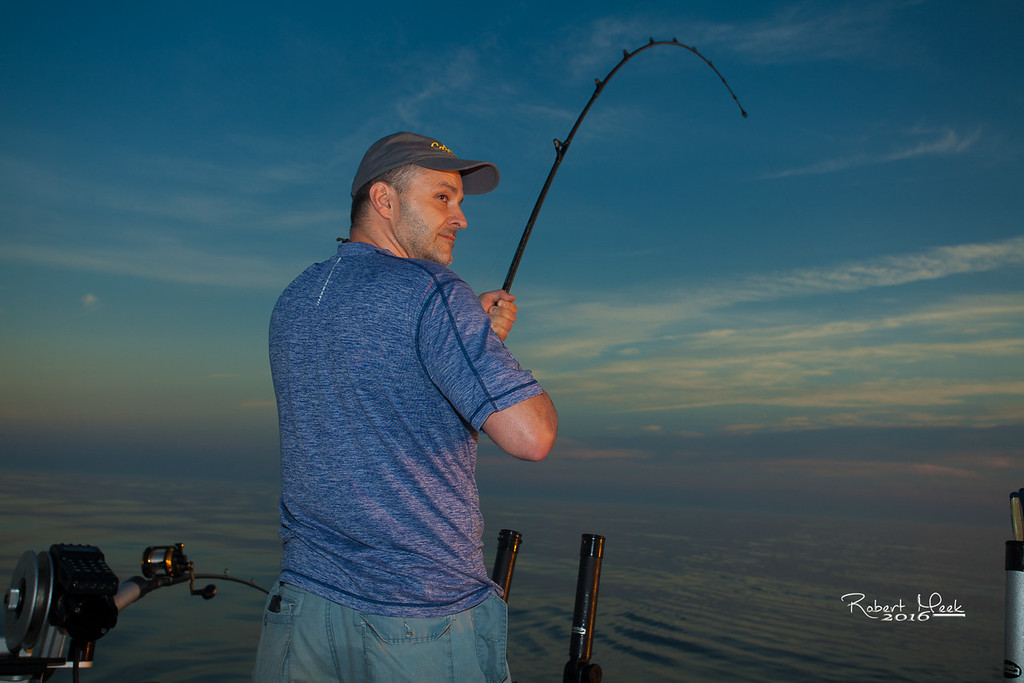 Fishing_2016 (15 of 30)