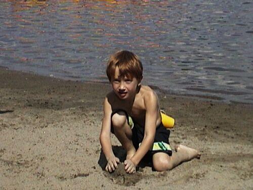 Nick_on_Beach
