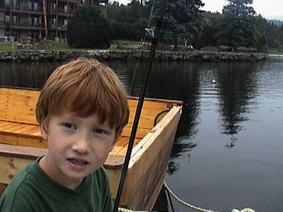 Nick_Fishing_Boat