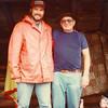 Tom&Dad,StRegis,Aug81