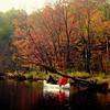Raquette River, PICT9089