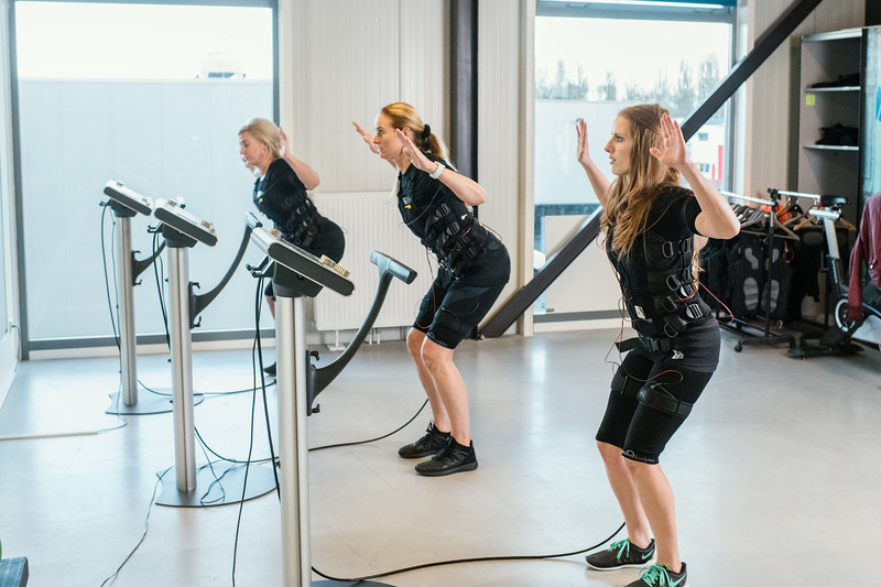 Hester-Mariellle-Jackiep-Bodytec-Fitness-sGravenzande-Netherlands-0009
