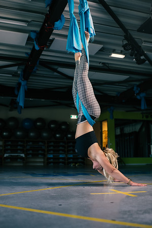 Marielle-Fitness-sGravenzande-Netherlands-0249