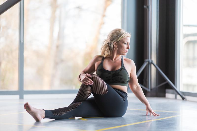 Marielle-Fitness-sGravenzande-Netherlands-0299
