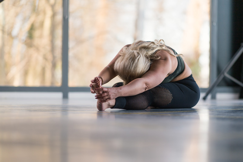Marielle-Fitness-sGravenzande-Netherlands-0315