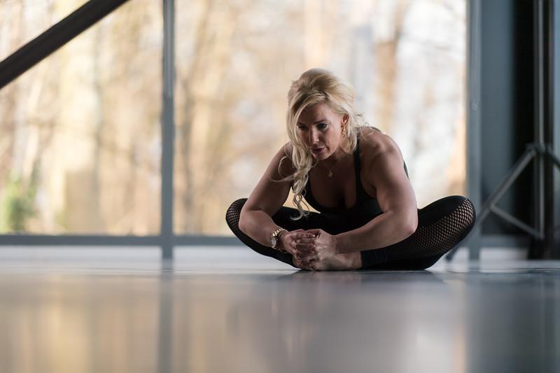 Marielle-Fitness-sGravenzande-Netherlands-0318