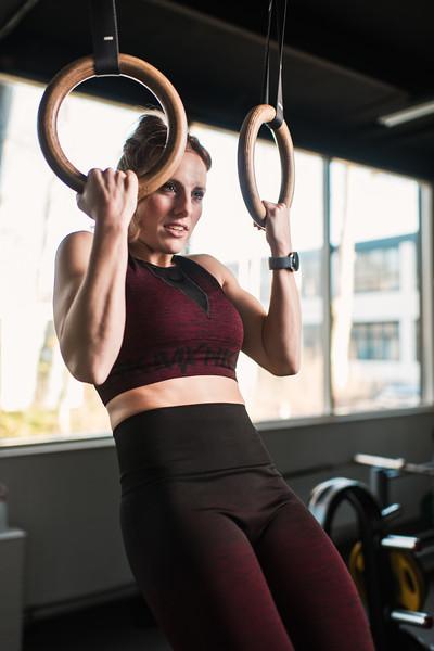 Jackie-Fitness-sGravenzande-Netherlands-0006