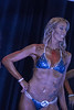 FitnessCompetition-1222