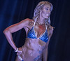 FitnessCompetition-1221