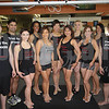 Physiques Northwest Posing Class :