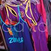 2011Apr16-zumba_MG_0957