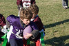 Flag football -- Andrew Robinson (Potomac)