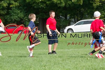 0021_Murray-Flag-Football_091016