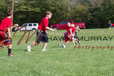 0005_Murray-Flag-Football_091016