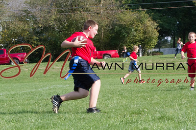 0011_Murray-Flag-Football_091016